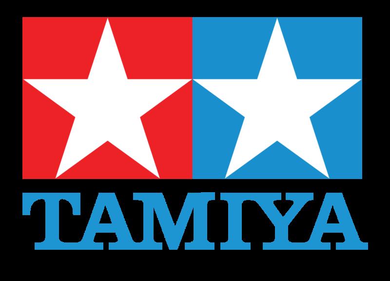Скидка на Revell, Tamiya, Amodel